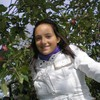 Roxanne128