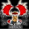 Hiron-dead