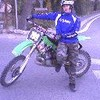 thefashion137071