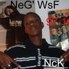 negwsf