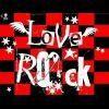 nur-rock-x483