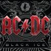 ACDCFan93