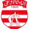 ahmedah90