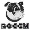 ROCCM-TV