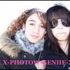 x-photow-geniie-x