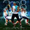 tennis-tour-95