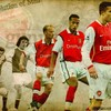 x-arsenal-foot-x