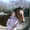 passion-poney-50