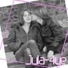 Jula-4ye