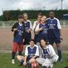 footballfeminin94
