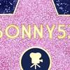 bonny53