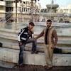mhamed429