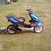 scoot02700