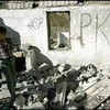 A-la-kurde4030