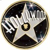 HollywoodPeople483