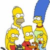 Thesimpsons-x