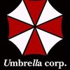birkin-umbrella-corp