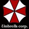 birkin-umbrella-corp