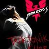 Hephaistos-ElectroMix