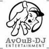 ayoub-hakre32-djmix