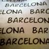 Barcelona-div-2008