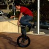 0-street-rider-0