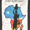 Fille-d-Afrique