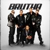 So-Brutha