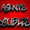 agents-doubles