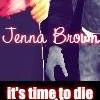 time-to-die