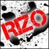Rizo-Rap