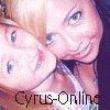 Cyrus-Online