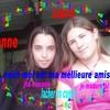la-miss-caro59