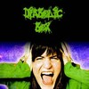 diabolic-box