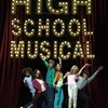 HighschoolMusical3-x3