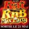 DJ-KIM-OP-RAI