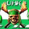 ultras-kac