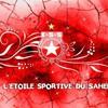 sa7li-4-ever