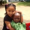 bamako-love