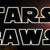 tars-raws
