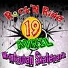 rocknride2008