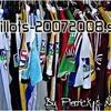 maillots200708