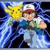 pokemon4evernico