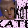 kate-life