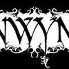 anwynn-metal-melodique