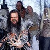 LORDI-FOREVER