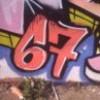 xPre2isy-67
