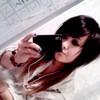 asiat-girl75019