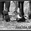 Jas0da