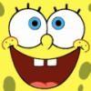 mister-sponge-bob
